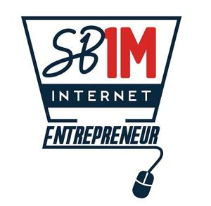 Sekolah Internet Marketing Terbaik