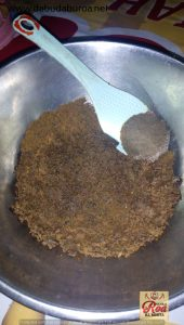distributor sambal roa WA 085299330523